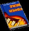 File:Book Skills Music Guitar Blue.png