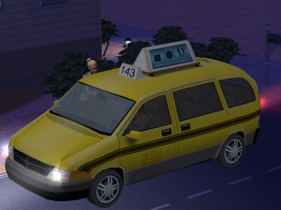 File:Lyla Grunt-Taxi.jpg