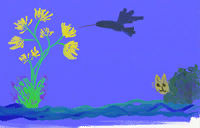 File:Painting small 0-2.png