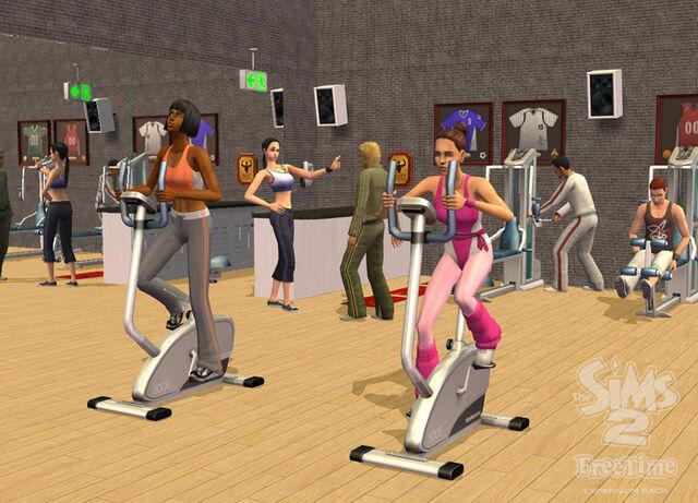 File:Hobby Fitness.jpg
