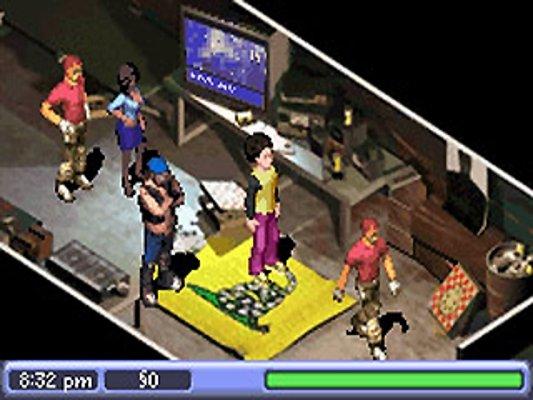 File:Gameboy advance photo1.jpg