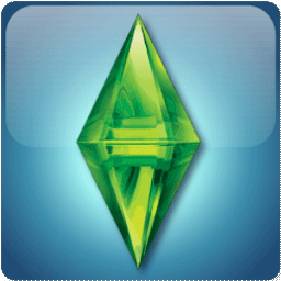 Datei:TS3 Icon.png