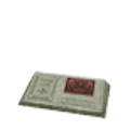 File:TS3 gravestone poor.png