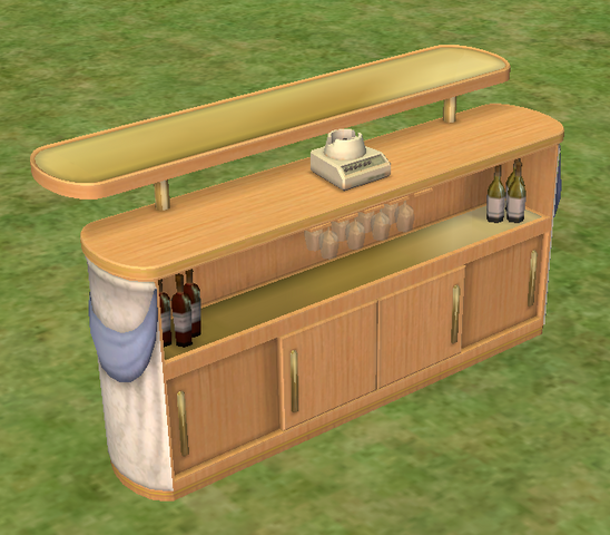 File:Ts2 party hardy open bar.png