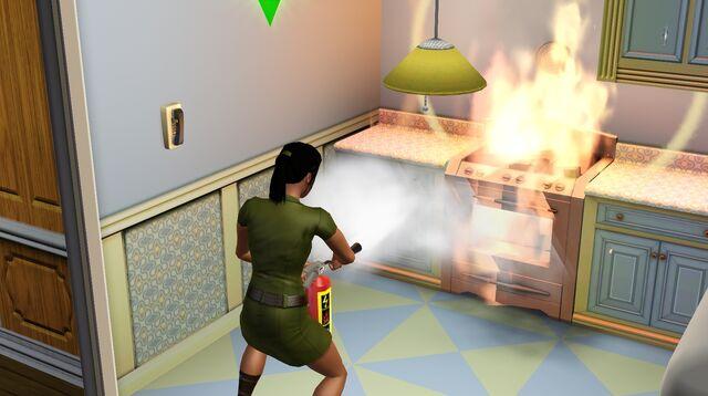File:Extinguishfire1.jpg