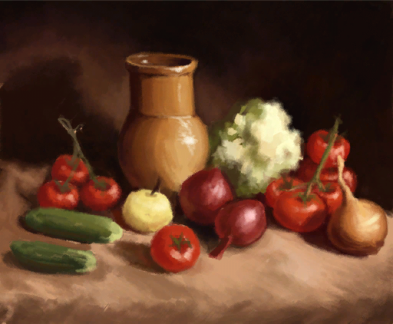 File:Painting large 10-2.png