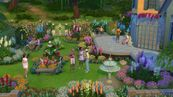 The-sims-4-romantic-garden-stuff--official-trailer-0545 24148573254 o