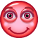 File:Feeling Red smiley.png