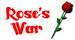 Rose's War2