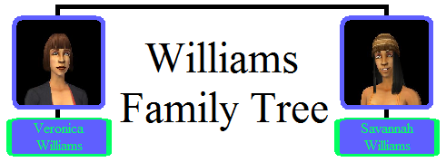 File:Williams Family Tree.png