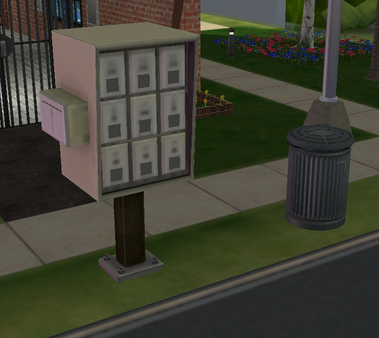 File:Apartment mailbox in TS2.png