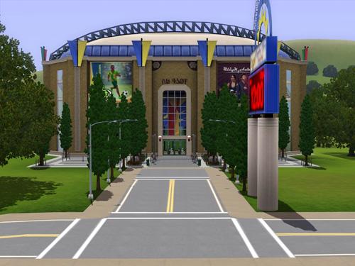 File:Llama Memorial Stadium.jpg