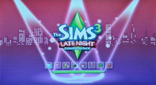 File:Late Night load screen.jpg