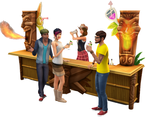 File:TS4 Render 20.png