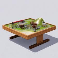 File:The Sims 3 Train Set.jpg