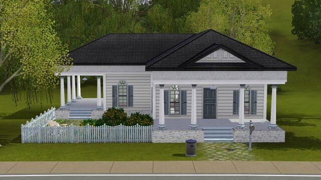 File:Column Cottage.jpg