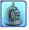 File:Lt rewards Climatron Control Unit.png