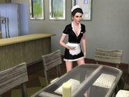 Maid-Screenshot-569