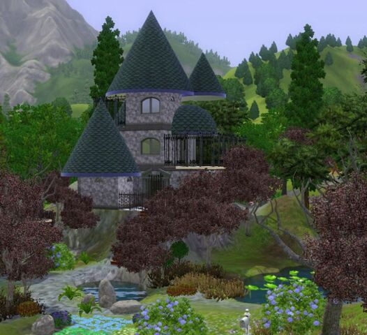 File:Thesims3-96-1-.jpg