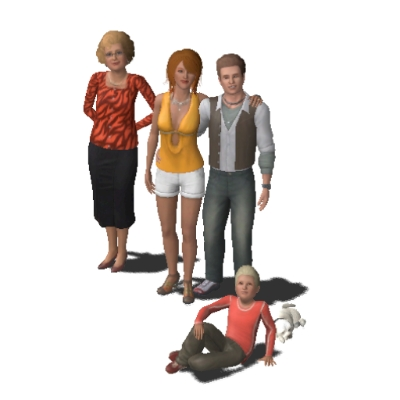 File:Romanelli Family.jpg
