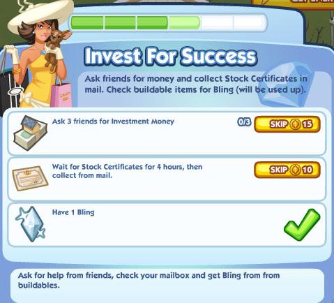 File:SimsSocial Goals InvestForSuccess 04.jpg