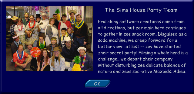 File:Ts1 house party team.png