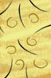 File:Painting medium 5-3.png
