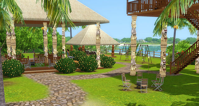 File:The Sims 3 Sunlit Tides Photo 13.jpg