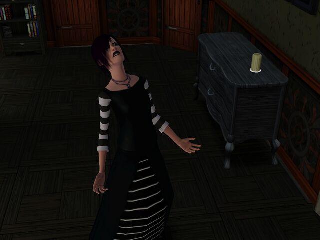 File:Sims 3 - Cornelia's Tantrum.jpg
