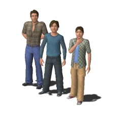 File:Chesterfield family.png