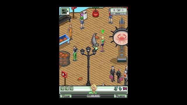 File:Sims3mobileworldadventuresupdate.jpg