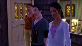 The Life of Bella Goth 51