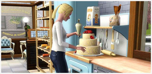 File:Baker's Station screenshot 2.jpg