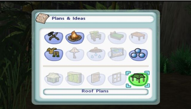 File:Castaway stories screenshot 2.jpg