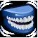 File:Moodlet no frame teeth chattering.png