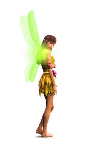File:TS3SN Render 4.png