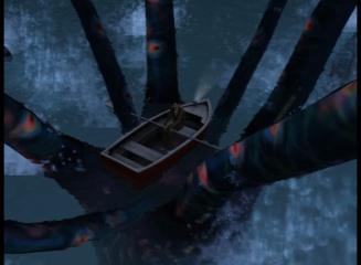 File:Cure (Kraken).jpg