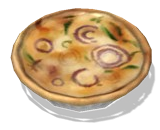 File:Spinach and Onion Quiche.png