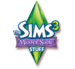 The Sims 3 Master Suite Stuff Logo.png