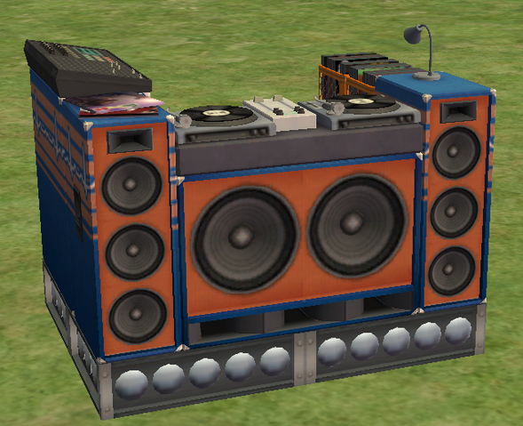 File:Ts2 dj booth freetime.png