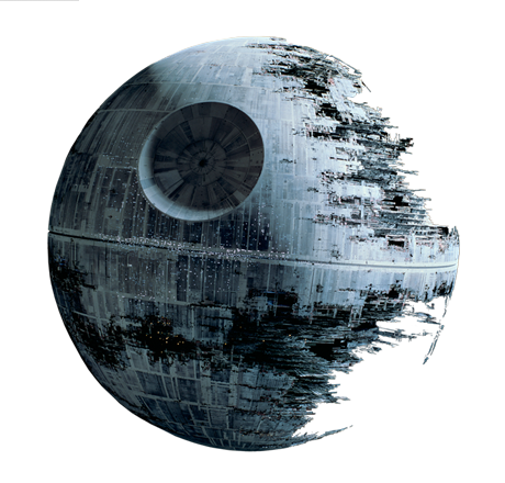 File:Deathstar relationship.png