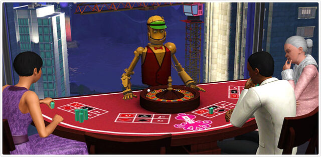 File:Roulette table store content.jpg