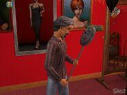 Sims2LoveObsession
