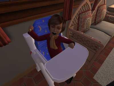 File:ToddlerTanturum1.jpg