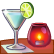 File:Lounge icon.png