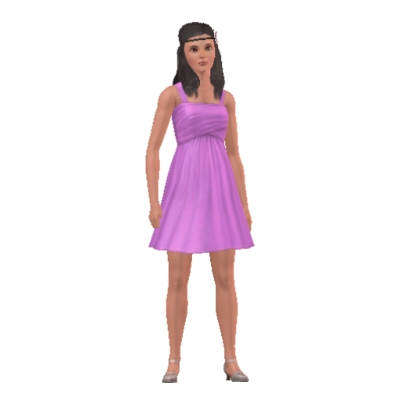 File:Shirley formalwear.jpg