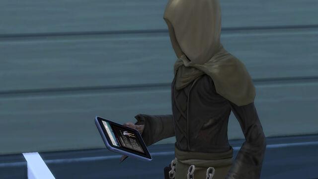 File:Sims4-grim-reaper-modern-tablet-1.jpg
