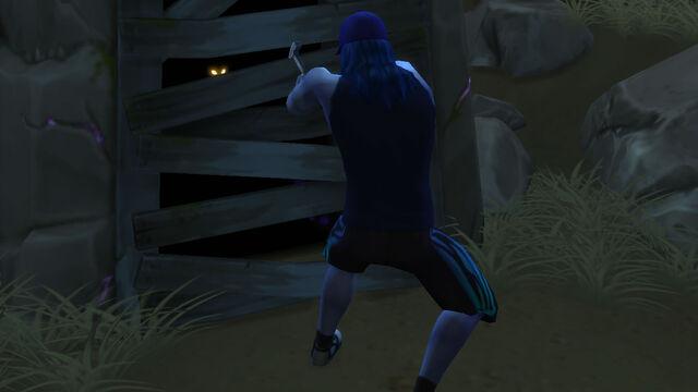 File:Sims4 forgotten grotto break open entrance.jpg