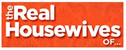 File:The Real Housewives of logo.jpg