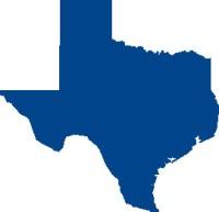 File:Texas Color Blue.jpg